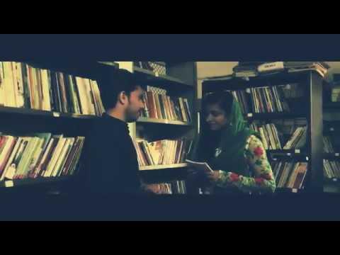Irulil ithal viriyum whatsapp status video