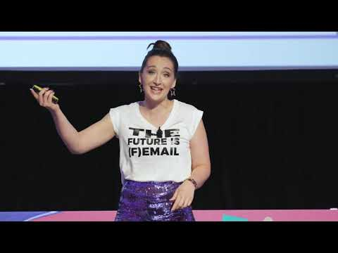 7-Figure Secrets To Writing Emails That Sell - Tarzan Kay at ConvertKit Craft + Commerce 2019