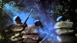 Combat! S05E11 - Conflict 2/4
