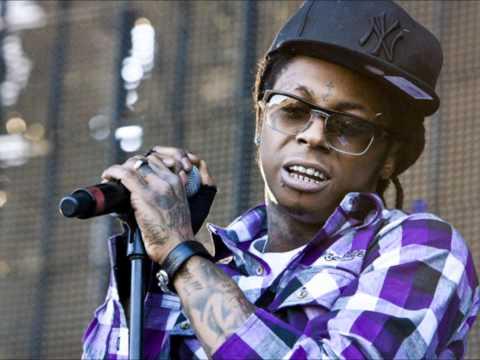 Lil Wayne - A Milli (Extended)