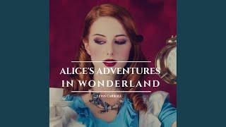 Chapter 83 - Alice's Adventures in Wonderland