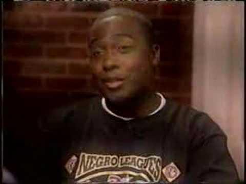 2002 superbowl Marshall faulk interview