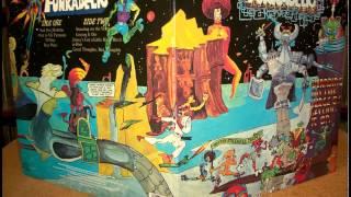 Funkadelic - I'll Stay (1974)