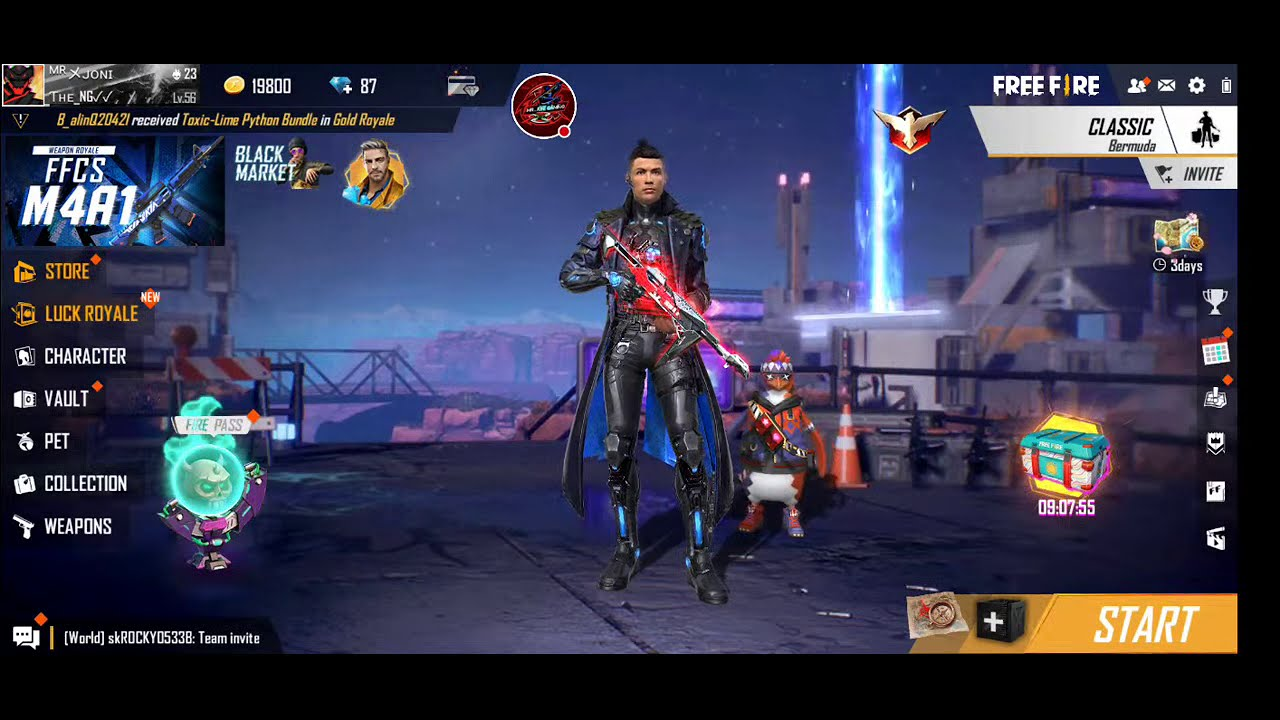 50 Dj Alok And 12000? Diamond Giveaway|Free Fire Live Team Cod 2021|live djalok giveaway|join custom