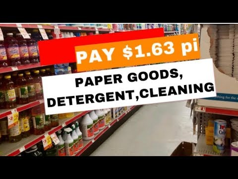 Family Dollar | $17 OFF | CHEAP HOUSEHOLD ITEMS!!!