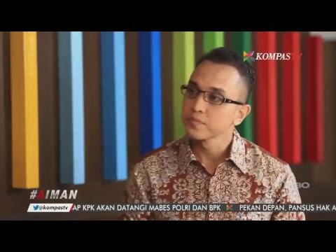 Jenderal Terlibat Penyiraman Air Keras ke Novel Baswedan? - AIMAN