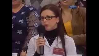 Плоские бородавки. Лечение плоских бородавок.(Стоит ли удалять плоскую бородавку? Какие есть методы лечения? Смотрите здесь: http://rodinkam.net/poleznye-stati/ploskie-borodavki-..., 2013-11-29T12:47:54.000Z)