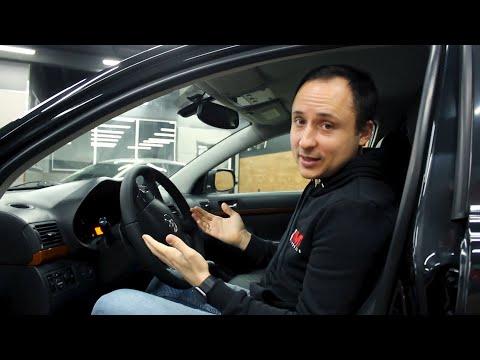 Как подготовить авто к продаже своими руками
