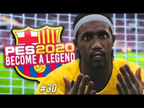 WILL BARCA EVER BEAT ATLETICO MADRID??? - THE ADVENTURES OF MANICIUS JR! - EP#30