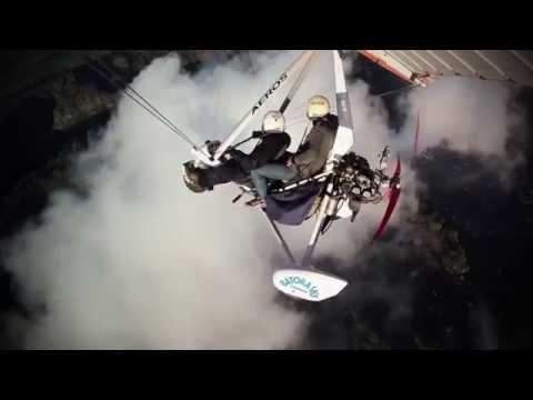 2015 Put Foot Rally - Transkei Totsie