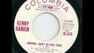 Kenny Rankin – Knowing I Won