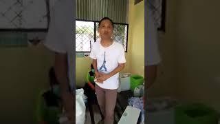 Download Video Daur Ulang Limbah Medis Go Green Hospital MP3 3GP MP4