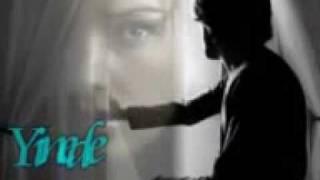 Sen Beni Sevsende Sevmesende ... Ben Herzaman Heryerde Seninleyim .... SENINLEYIM !!!!!!