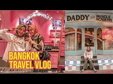 bangkok-travel-vlog-part-2-|-rekomendasi-tempat-belanja-murah-&-spot-foto-instagramable
