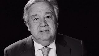 International Women's Day 2018 Message: UN Secretary-General António Guterres thumbnail