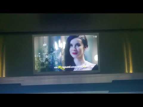 Quảng cáo thang máy trong tòa nhà Bitexco Financial Tower (24/09/2017)