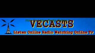 Listen Malaysia Radio Online | Live Radio Malaysia | Online Radio Malaysia -SETCAST