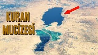 Bizans'ın galibiyeti & yerin en alçak bölgesi
