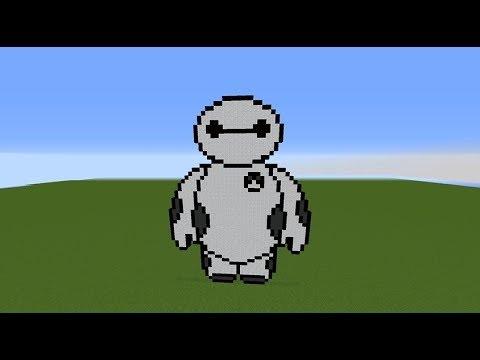 how to build pokemon in minecraft xbox 360