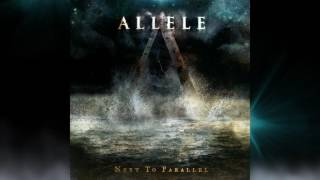 Allele - Chains Of Alice