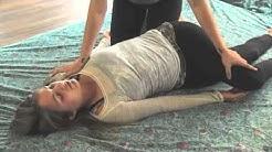 best foot massage in san mateo, ca