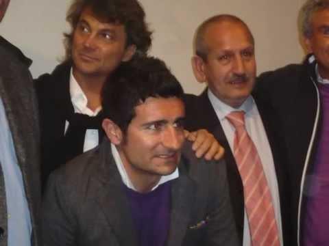Anche questo è Massimo Longo.wmv