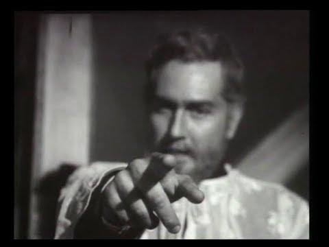 Ver Molokai: Una historia de amor – Película completa en español (Vida del santo padre Damián) en Español