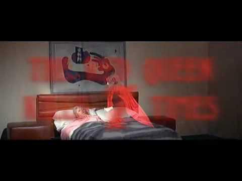 Bruno Nicolai - La Dama Rossa Uccide Sette Volte