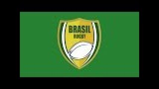 Sul-Americano 2018: Argentina 33 x 36 Brasil