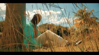 Yussuf M - Through the Thick and the Thin [Official Music Video]