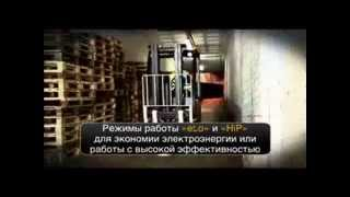 Электрические погрузчики Yale(Электрические погрузчики Yale http://u-rent.ru/catalog/skladskaya-tekhnika/filter/brand-yale/, 2014-04-18T12:01:47.000Z)