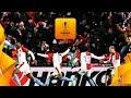 AC Sparta Praha   Evropská Liga 2014/15