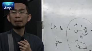 Download Video Mulianya Anak Keturunan Adam   Ustadz Adi Hidayat, Lc, MA MP3 3GP MP4