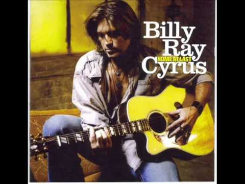 11. Put A Little Love In Your Heart - Billy Ray Cyrus.flv