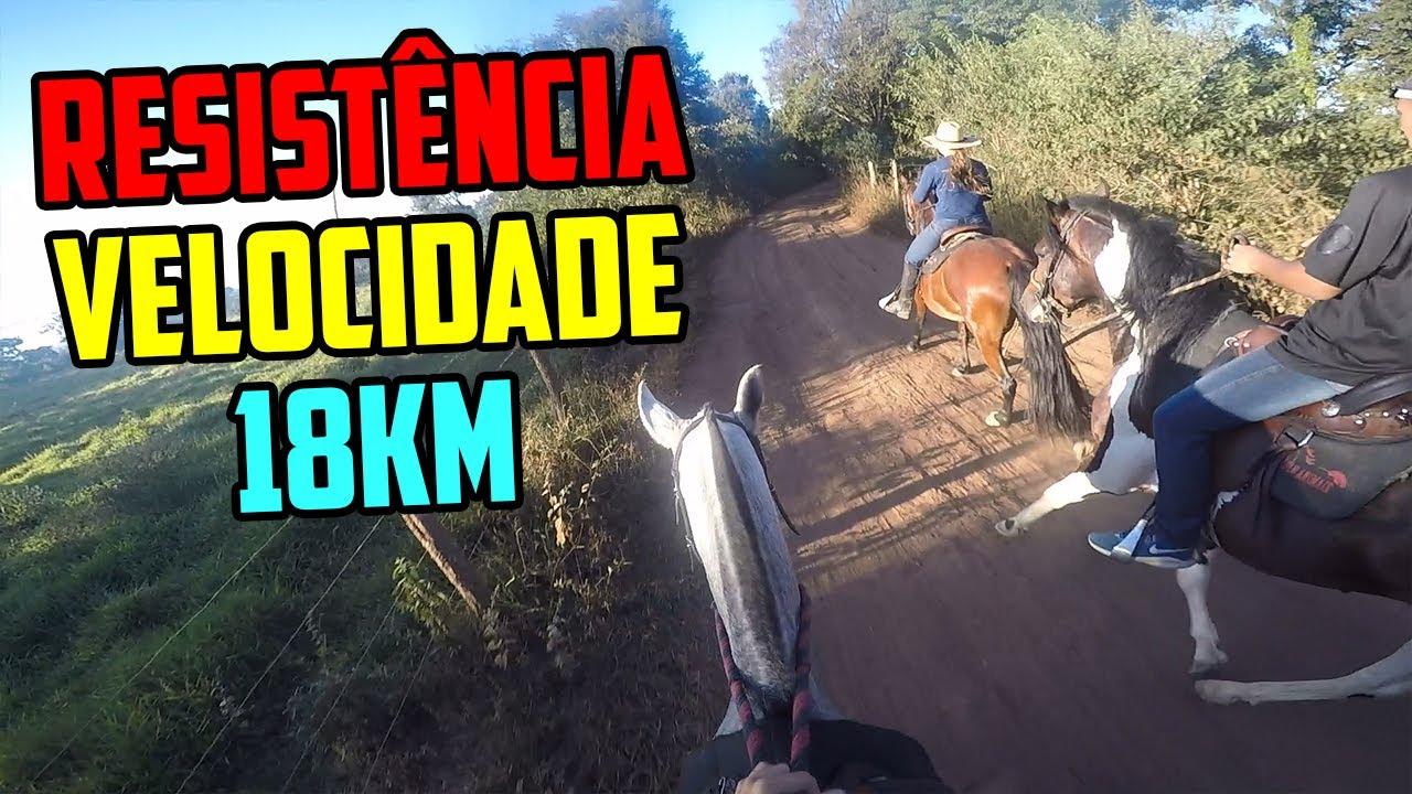 TREINO NO SOBRADO - PARTE 1