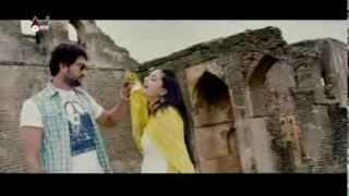 Baras ve badal HD | Soniya Sehgal Feat Prabhu Negi | Lyrics Gaurav Kotli |