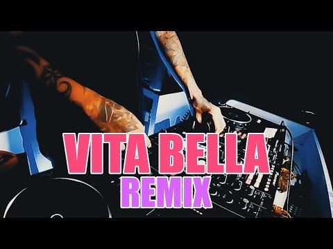 dj-remix-terbaru-[2020]-vita-bella-full-bass-tiktok-viral