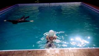 Harold and Maude - Swimming Pool Scene