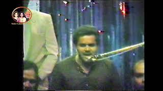 Bhagwanti Navani .Surender Bolakani and Jethalal  Jhulelal Jo Palav Live at London
