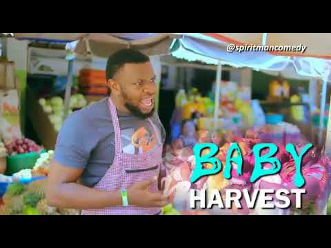 Download I want to Buy Fruit of the Womb - SpiritManComedy