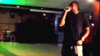 DJ MUFASA RECORD BIG TUCK LIVE AT CLUB X FORT WORTH TEXAS