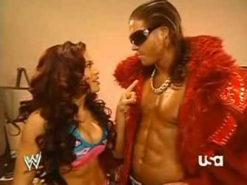 Batista vs. Big Show from youtube.com · Duration:  2 minutes 45 seconds