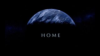 Home - (Full Movie Documentary) RUS SUB