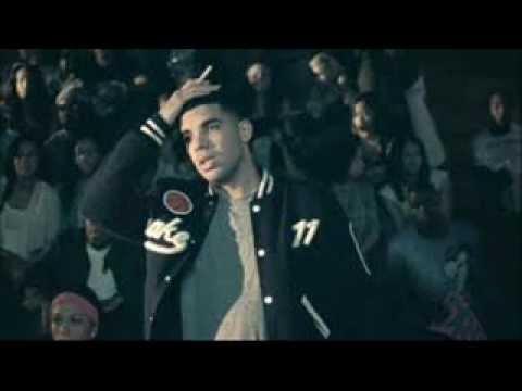 Drake- Shot For Me (OFFICIAL MUSIC VIDEO)