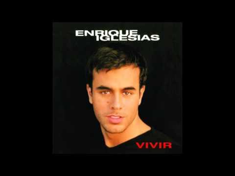 Enrique Iglesias - Volveré