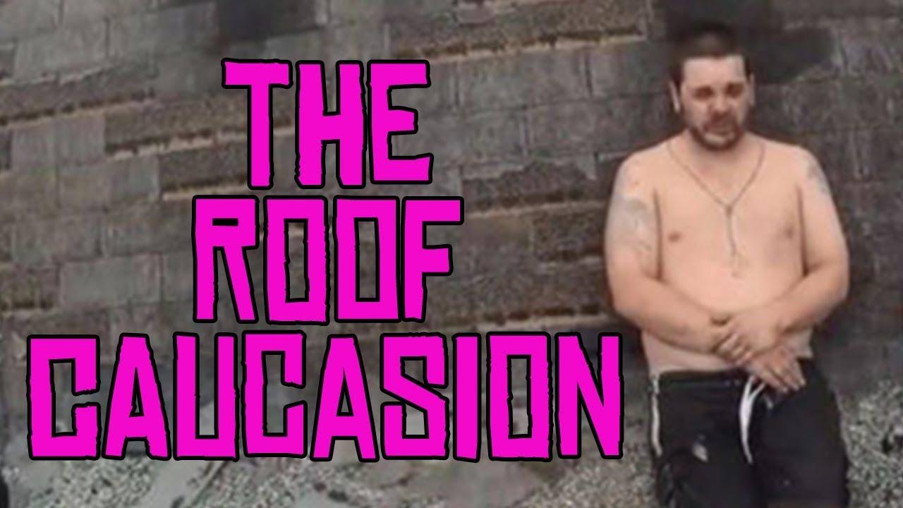 the-roof-caucasion