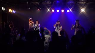 "lyrical school 「秋の3ヶ月連続 ライブハウス対バン企画""MY DATE""」開..."