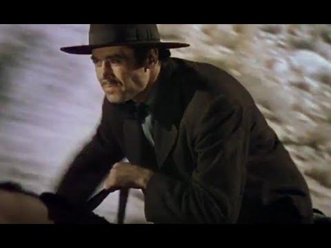 The Return of Frank James 1940 720p Henry Fonda, Gene Tierney, Jackie Cooper |