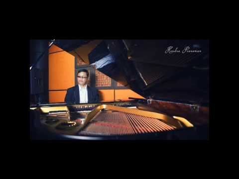 Simfoni Raya Indonesia - Sherina (Covered by Amy, Yayu, & Hendra JP)