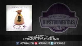 vuclip Bobby Shmurda - Hot Nigga [Instrumental] (Prod. By Jahlil Beats) + DOWNLOAD LINK